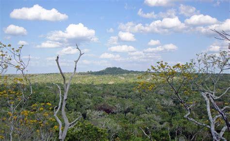 mirador global mirador national park guatemala our projects global