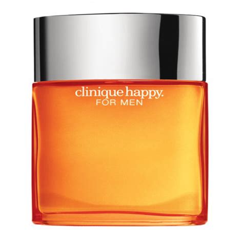 Clinique Happy Edt 100ml clinique happy cologne 100ml edt for 4250 tk 100