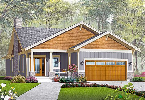craftsman one story home designs one story craftsman style one story craftsman with options 21939dr architectural