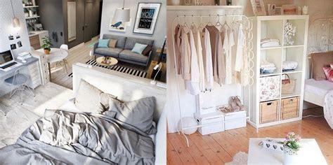 einrichtung schlafzimmer emejing inspiration zur einrichtung schlafzimmer holzwand