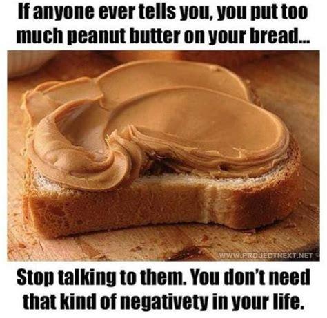 Peanut Butter Meme - fitblr fitspo fitness nutrition fitspiration peanut butter
