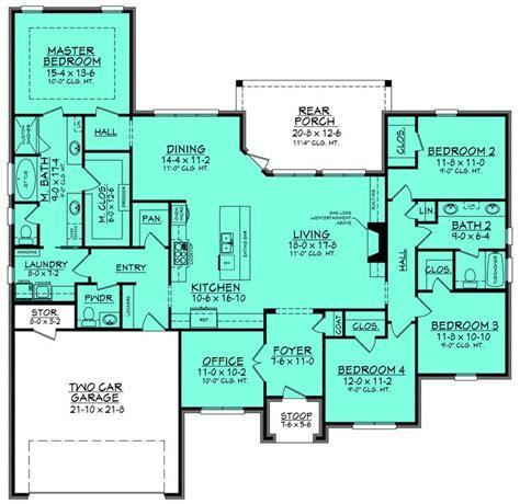25  best ideas about Floor Plans on Pinterest   Home plans