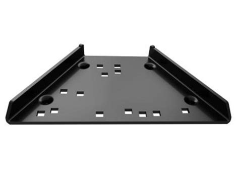 benching plates lee bench plate steel base blank mpn 90267