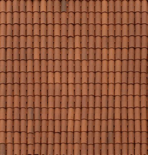 Ceramic Roof Tiles 25 Best Ideas About Ceramic Roof Tiles On Pinterest Bricks Cabin Interior Design And Barn Homes