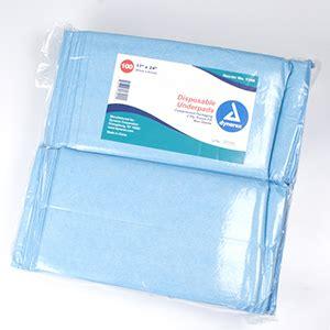 disposable drape sheets disposable drape sheets plastic lined 40 quot x 48 quot md