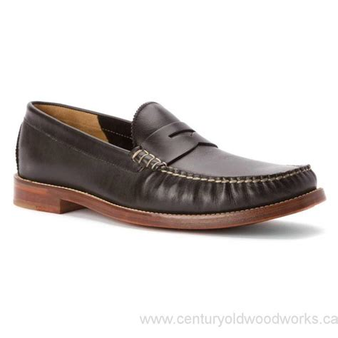 loafers canada 2017 shoes s j shoes farthing loafer black