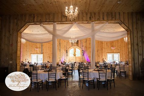 barn wedding venues in upstate new york emmaline - Wedding Venues New York Upstate