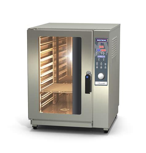 cuisine pro discount materiel professionnel de