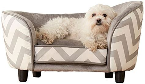 dog beds for small dogs the best top 14 stylish dog beds for small dogs