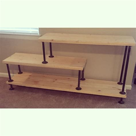 diy tv bench best 25 diy tv stand ideas on pinterest diy furniture