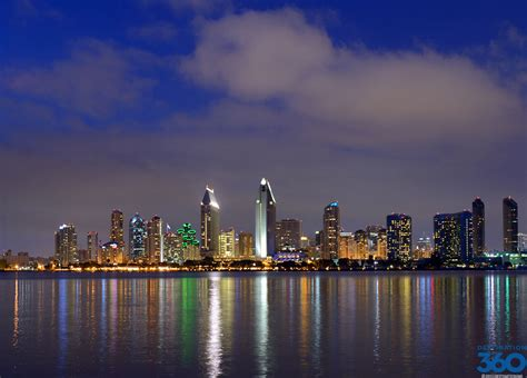 San Diego by San Diego Things To Do In San Diego San Diego Hotels