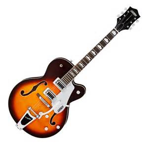 Electric Guitar Guitar Wallpapers Pictures 2013 Collection