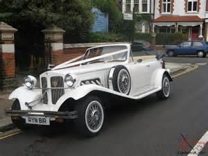 Vintage Rolls Royce Wedding Cars Vintage Rolls Royce Wedding Car Limousine