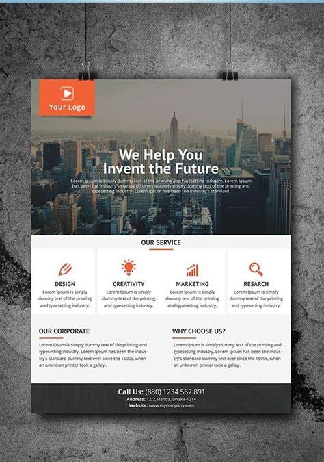 flyer design manchester 77 best design fact sheets images on pinterest