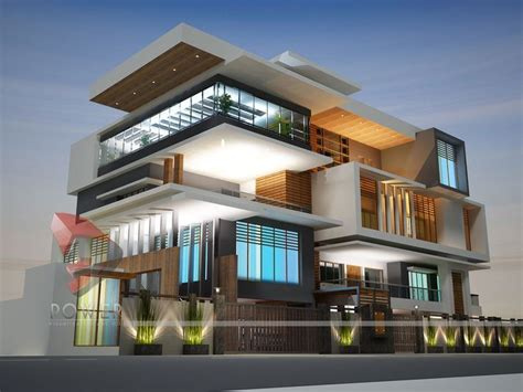 contemporary home design e7 0ew modern house design in india architecture india modern