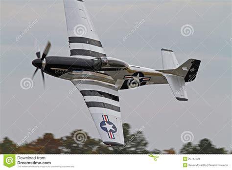 world war ii mustang fighter plane world war ii p 51 mustang fighter aircraft editorial photo