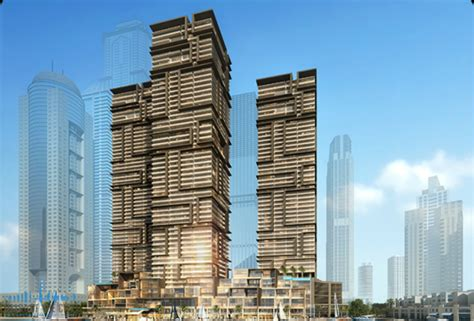 appartment for sale in dubai apartments for sale in marina gate at dubai marina dubai