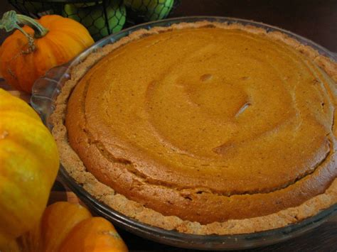 187 the best paleo pumpkin pie