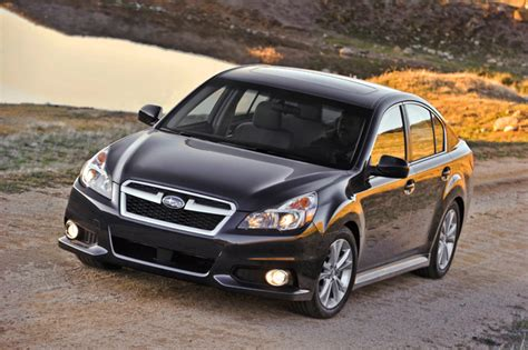subaru symmetrical awd 2014 subaru legacy and outback now with symmetrical awd