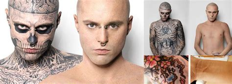 how to cover a tattoo how to cover tattoos with makeup