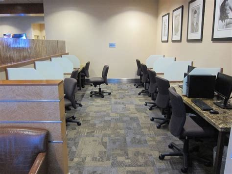 alaska with room and board alaska board room lax 06 one mile at a time