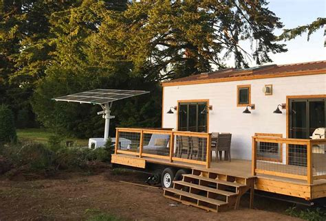 tiny luxury homes luxury tiny homes on hgtv tiny heirloom luxury custom