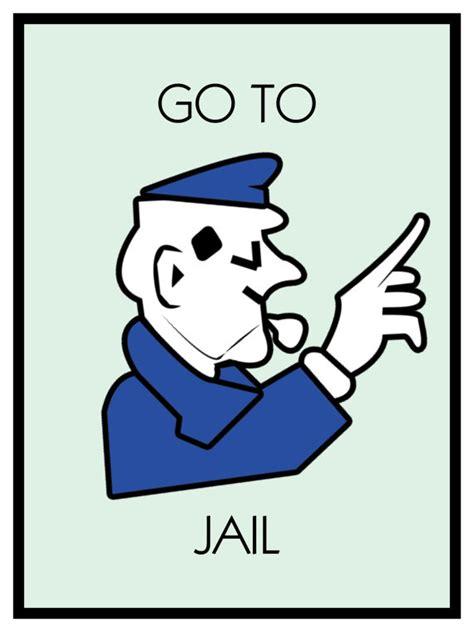 Monopoly Pencil prison clipart monopoly board pencil and in color prison