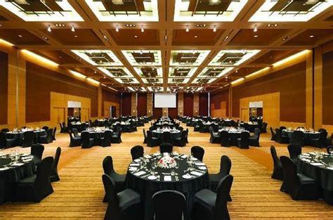 Columbia Mba Event Mumbai by Grand Hyatt Mumbai Hotel Reviews Photos Rate