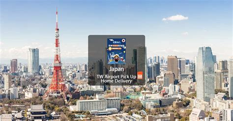 Philippines Simcard Data Kartu Sim Card Manila Cebu 4g data sim card tw airport up home delivery for japan from docomo klook