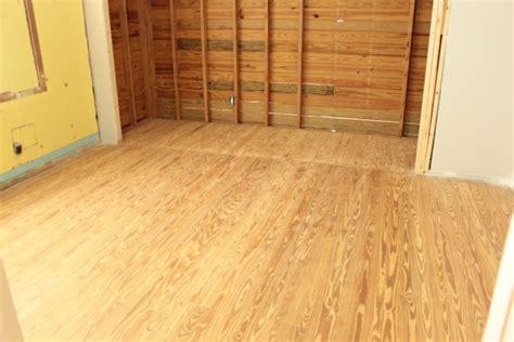 hardwood floor refinishing products home depot image mag