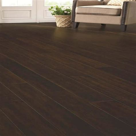 T&G Bamboo Flooring ? Floor Matttroy