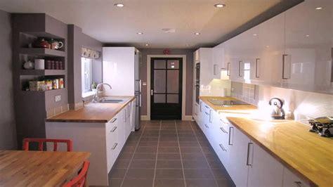 i want interior design for my house interior design single storey terrace house malaysia