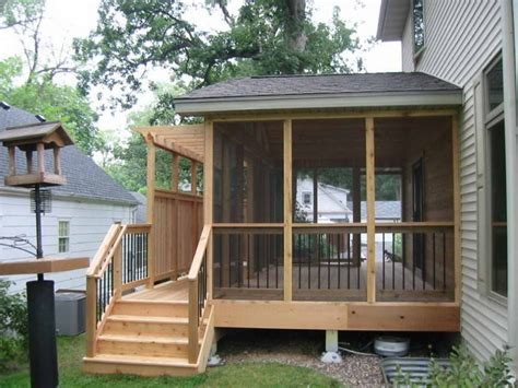 exterior design and decks deck ideas for small yards inspirations including backyard