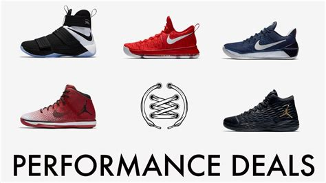 groundhog day gorillavid deals on nike shoes 28 images great deals on nike