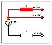 3 wire rtd wiring color diagram get free image about wiring diagram