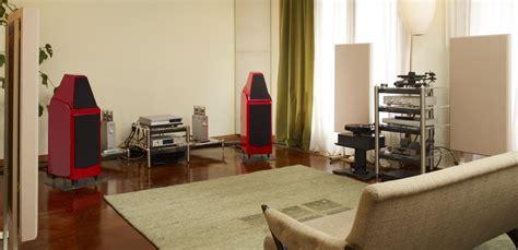 audio sound acoustics high  audio design