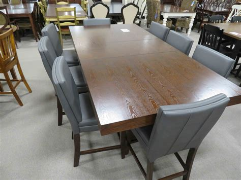 dining room furniture raleigh nc full size of kitchenkitchen table and chair sets 26