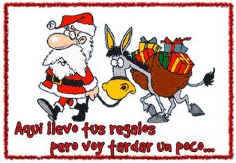 imagenes navidad broma imagenes y carteles navidad
