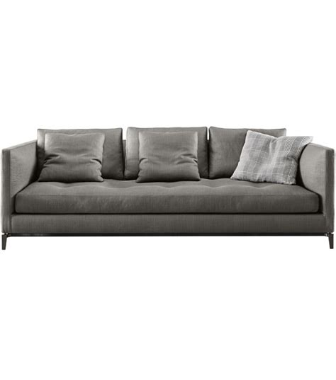 sofa kaufen minotti andersen sofa kaufen refil sofa