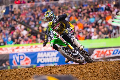 racer x motocross supercross racer x las vegas preview supercross racer x