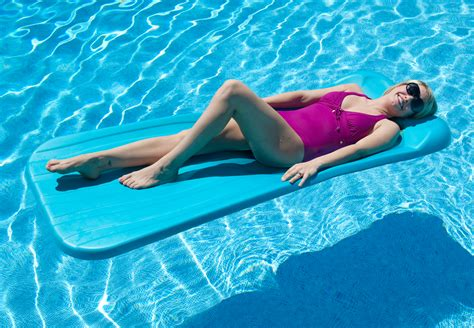 cool pool float sears com