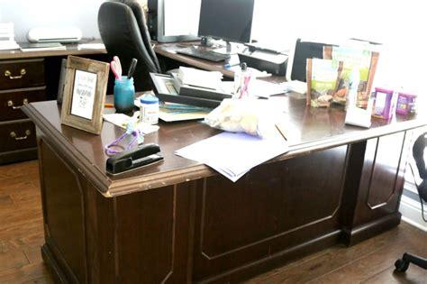 diy chalkboard desk chalkboard paint desk diy