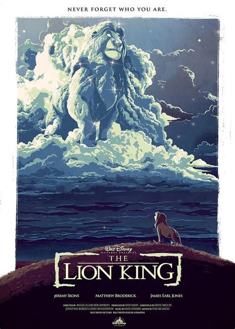 film lion king 1 in romana best 25 lion king movie ideas on pinterest the lion