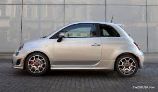 fiat 500t coming to a studio near you soon page 7