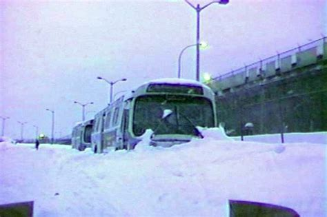 worst blizzards ever top 10 worst blizzards u s history toptenz net
