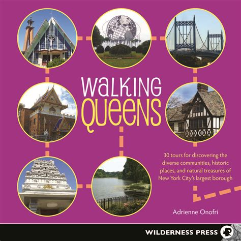 walking 30 walking tours exploring historical legacies neighborhood culture side streets and waterways books elmhurst writes walking tour book