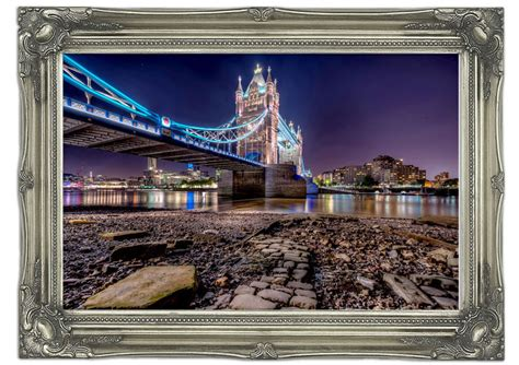 architectural wall murals tower bridge architecture mural printed wall mural