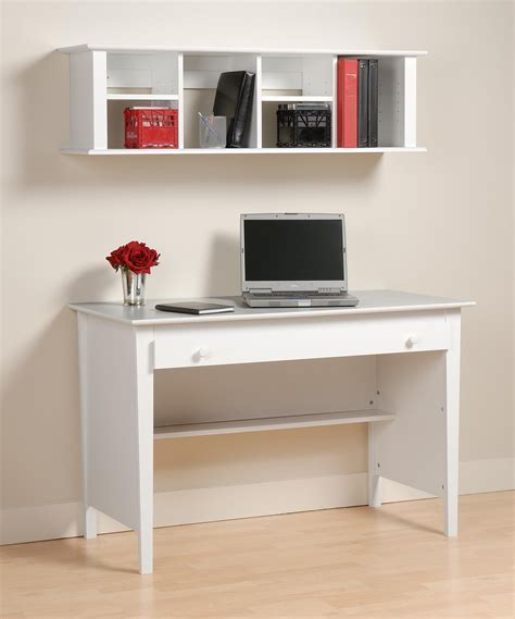 Simple Desks For Home Office The Use Of Simple Office Desks For Home Office Furniture Ninevids