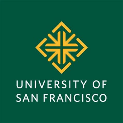 of san francisco the common application