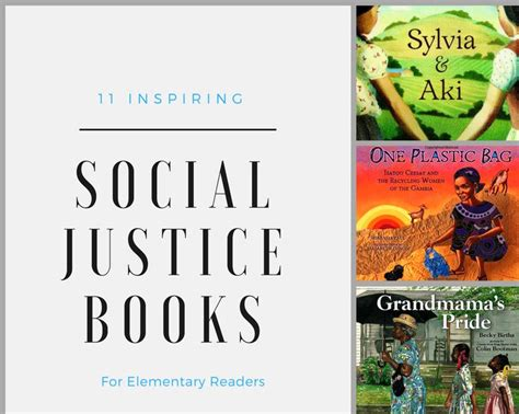 social justice picture books 34 best social studies books images on kid